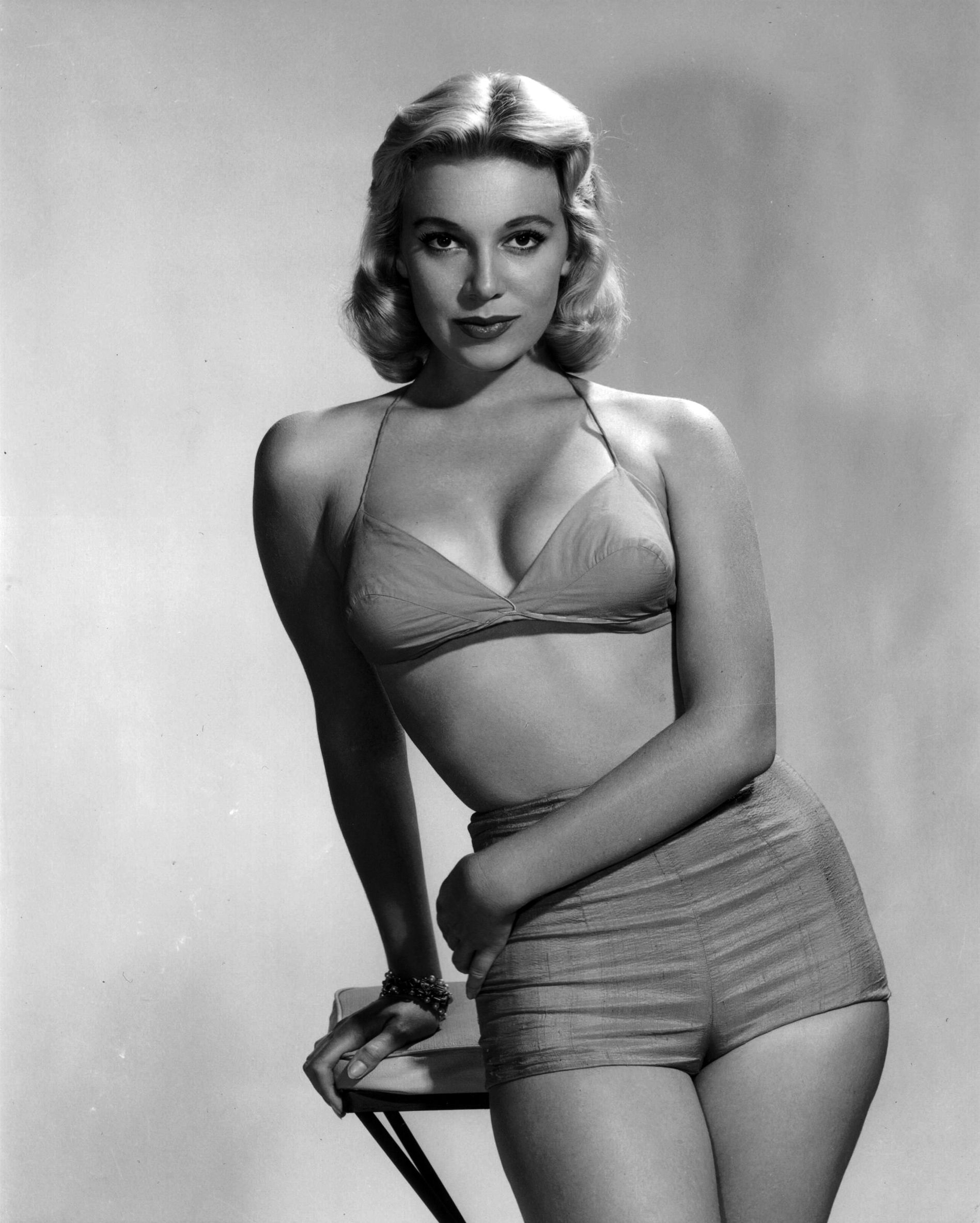1950 s sexy pitures
