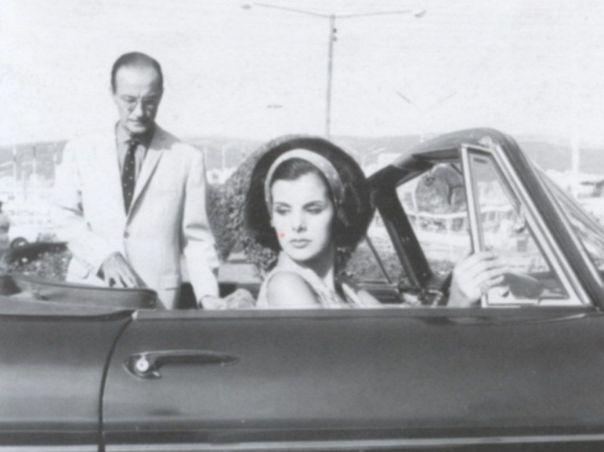 1947 Elena Nathanail 1