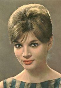 Agnes Laurent 1