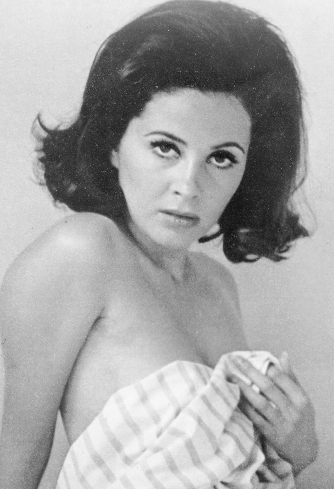 Pictures Barbara Parkins naked (43 photo), Pussy, Fappening, Twitter, in bikini 2006