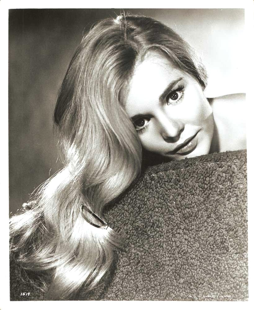 tuesday weld tumblr