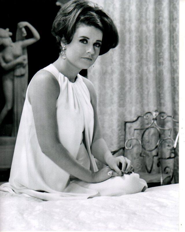 1946 Patty Duke img107_042