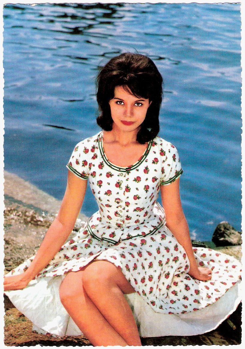 Giorgia Moll Actress Giorgia Moll Italian Actress
