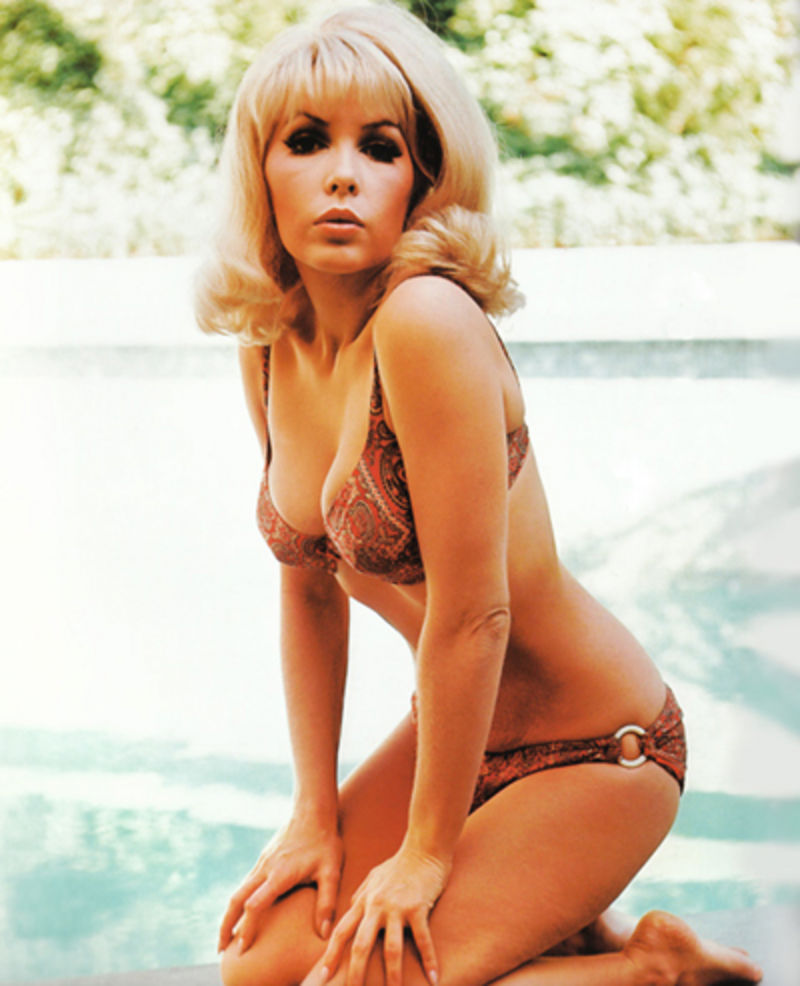 Playboy January 1960