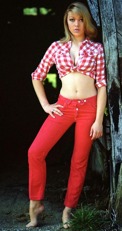 margaret-nolan-red pants