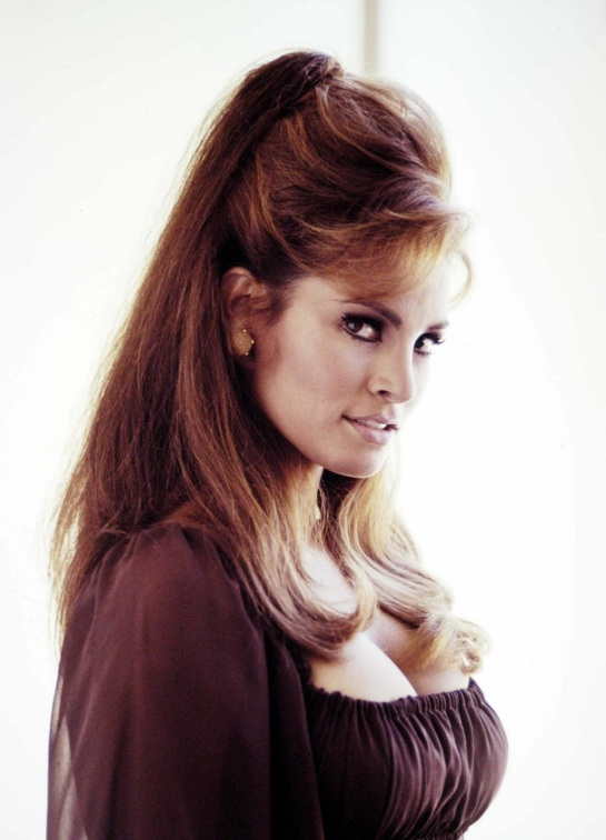 raquel_welch___3q_face_n_cleavage_nice_hair_live_model_color_15x_lrg
