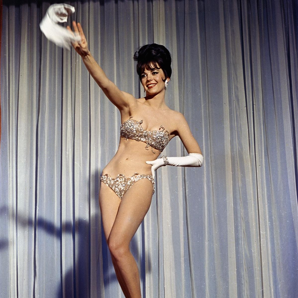 Burlesque  24 Femmes Per Second-6216