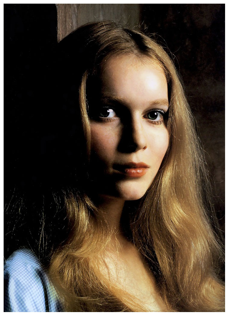 mia farrow - photo #3