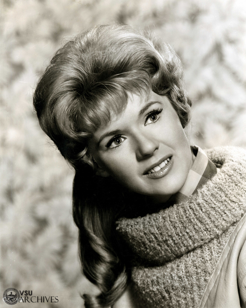 connie stevens keep growing strong