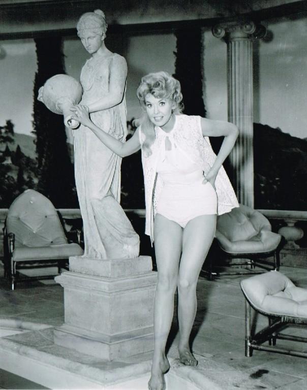 nude Legs Jean Peters (87 images) Erotica, Facebook, panties