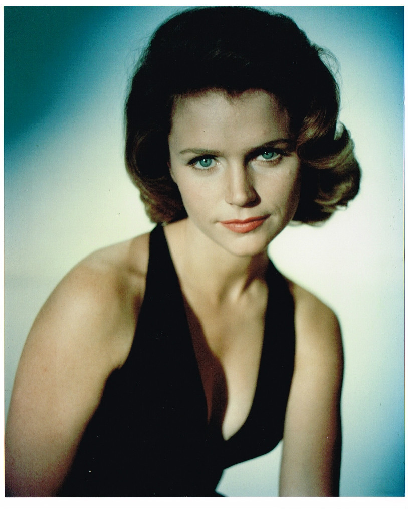 lee remick imdblee remick height, lee remick, lee remick photos, lee remick actress, lee remick cancer, lee remick 1991, lee remick biography, lee remick grave, lee remick go betweens, lee remick the omen, lee remick pictures, lee remick death, lee remick imdb, lee remick estate, lee remick daughter, lee remick net worth, lee remick find a grave, lee remick death picture, lee remick measurements, lee remick last photo