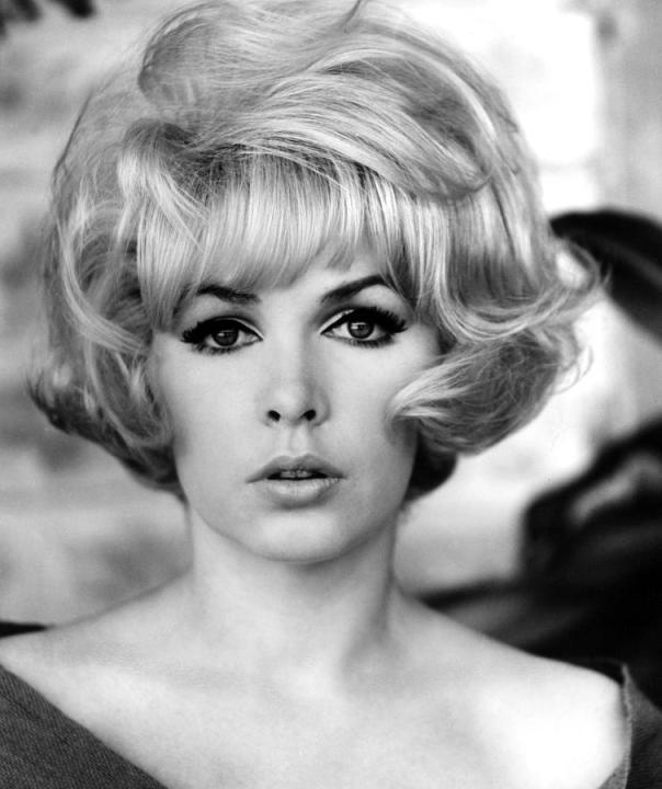 Stella Stevens, c. 1967