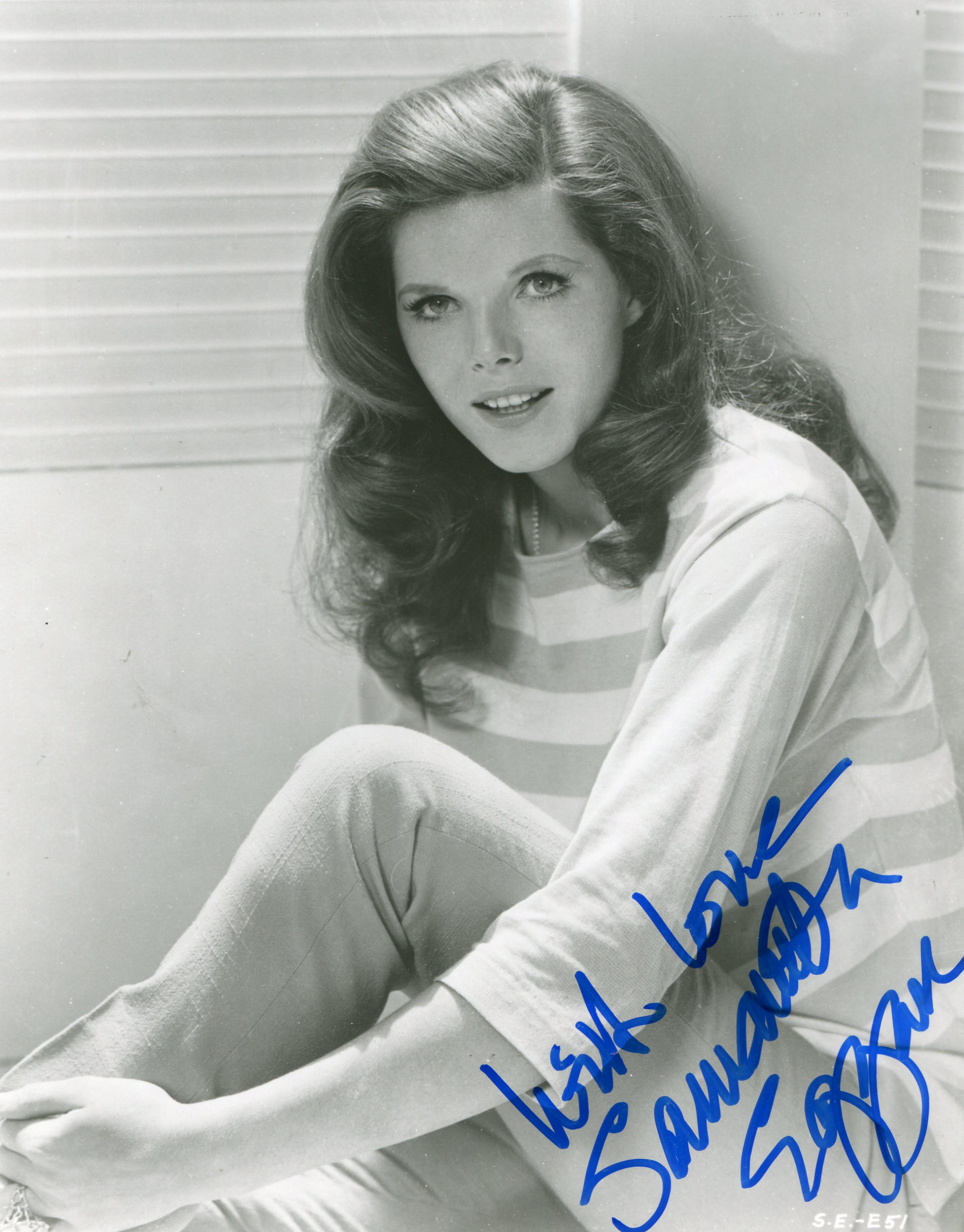 Leaked Samantha Eggar (born 1939) nude (19 images) Cleavage, 2018, see through