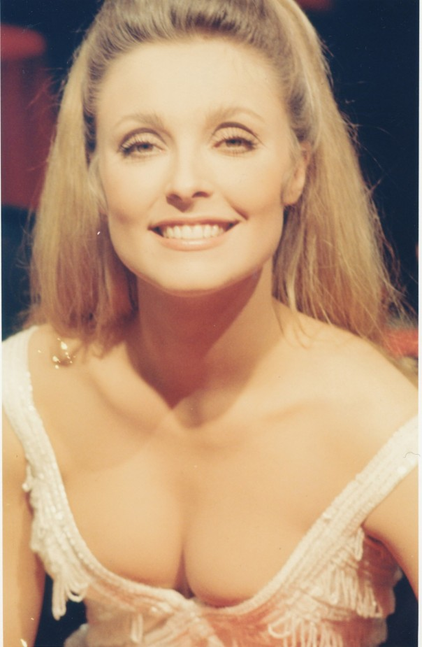 Pussy Boobs Sharon Tate  nudes (59 pictures), Snapchat, cameltoe