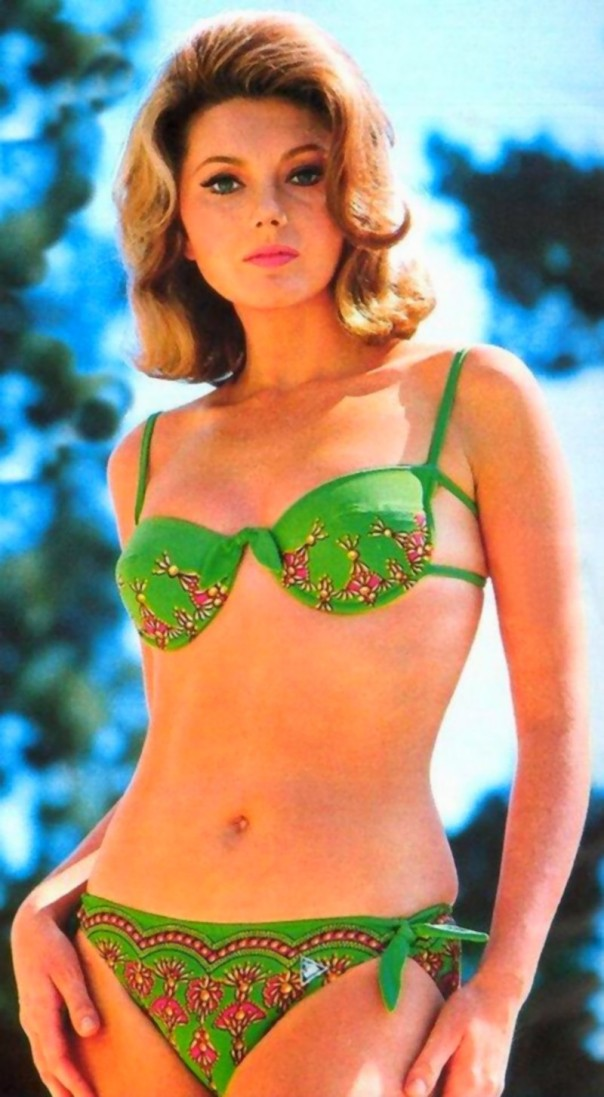 Feet Sylva Koscina (1933-1994 (Croatian actress who mainly worked in Italy) nudes (88 images) Boobs, Facebook, lingerie