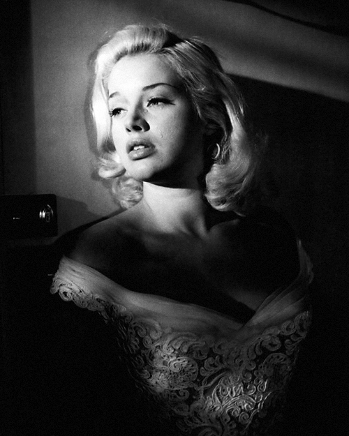 Diana Dors nudes (34 pictures), leaked Topless, YouTube, in bikini 2020