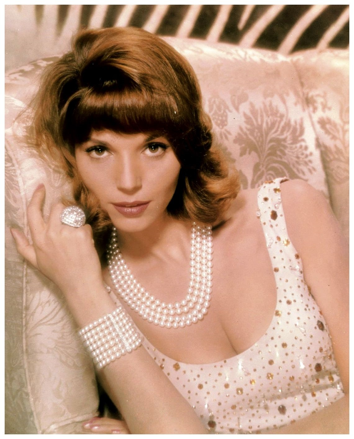 Elsa Martinelli (born 1932 or 1935, depending on different sources) naked (62 foto and video), Sexy, Is a cute, Feet, bra 2019