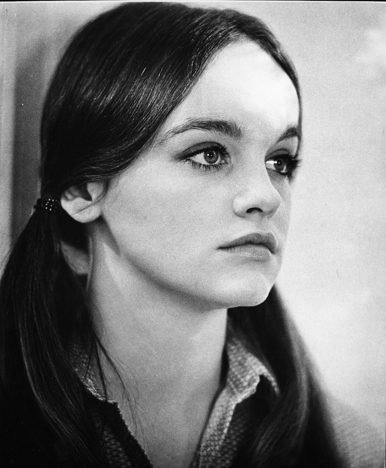 Marianne Fortier