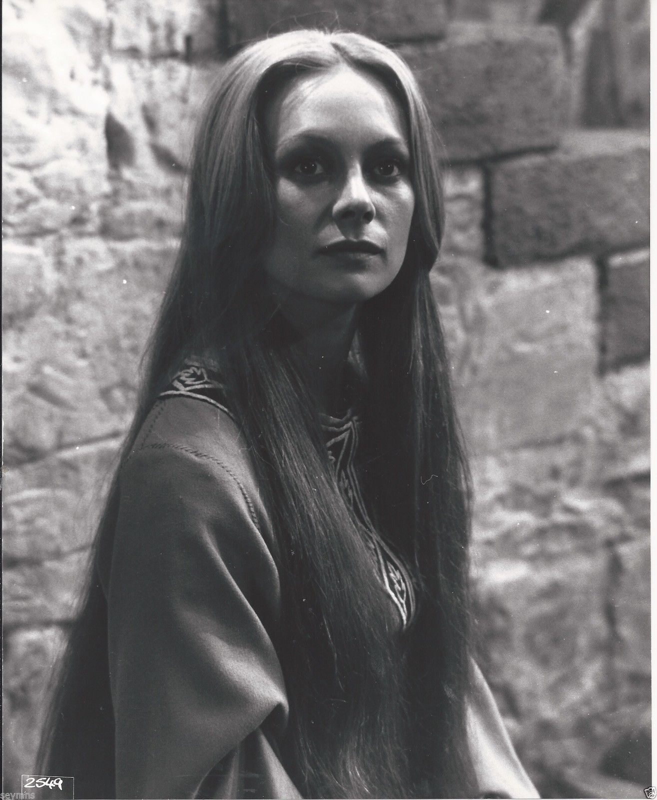 Francesca Annis (born 1945) naked (73 pics) Hacked, iCloud, braless