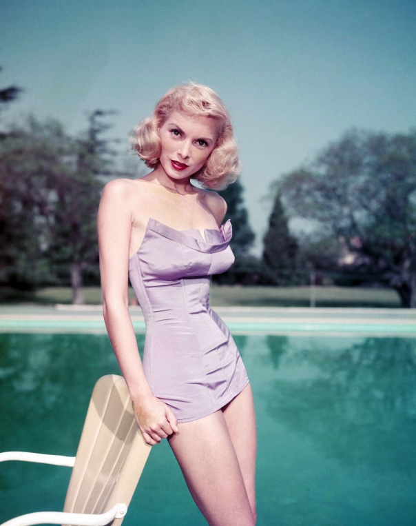 Janet-Leigh-Janet_21