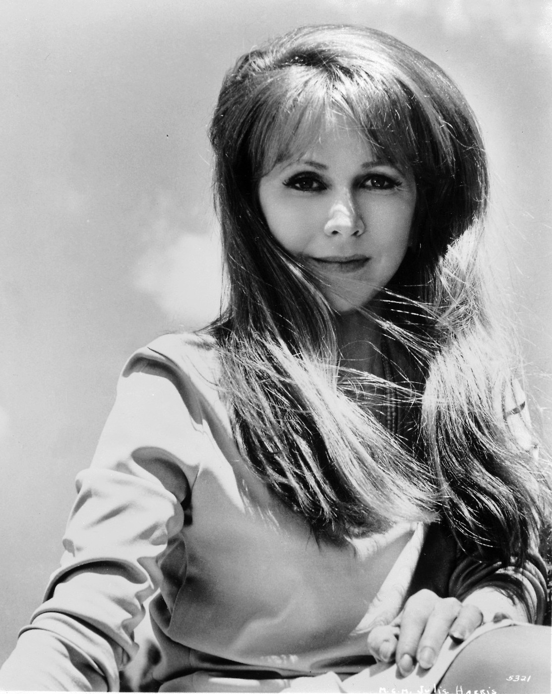 Gallery Sexy Julie Harris (actress)  nude (82 pics), Twitter, swimsuit