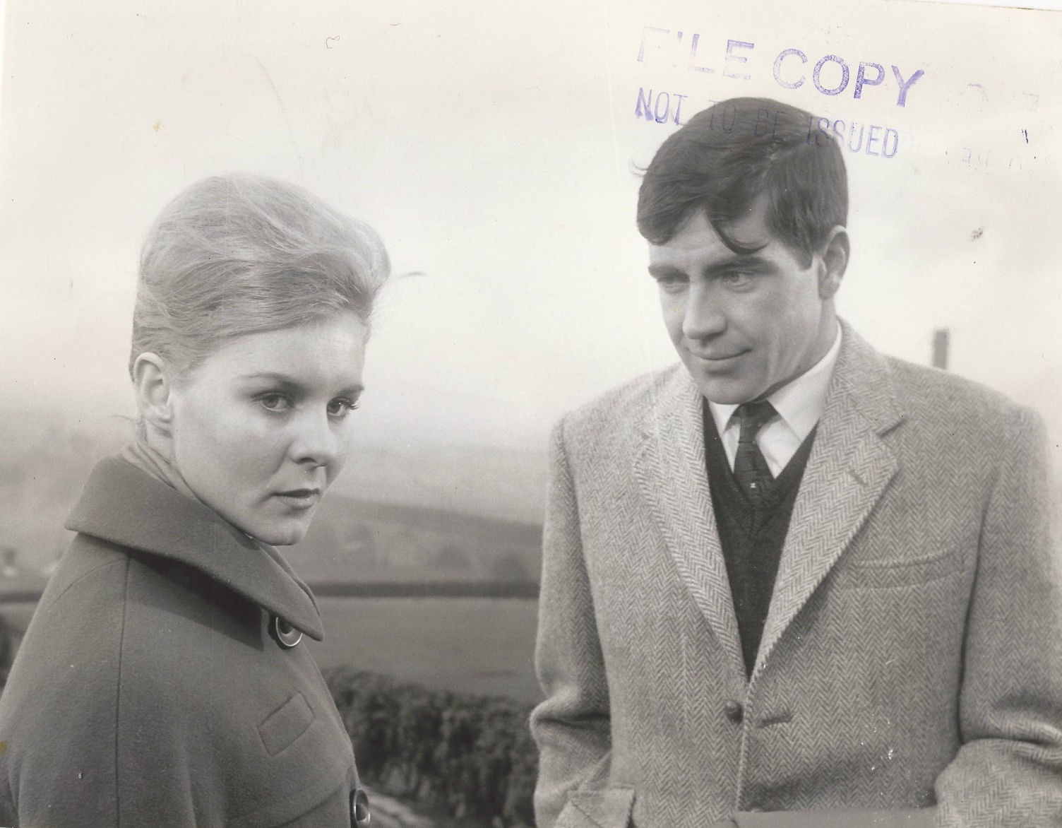 Snooky Serna (b. 1966) Snooky Serna (b. 1966) new photo