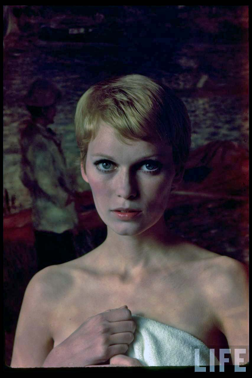 mia farrow - photo #26