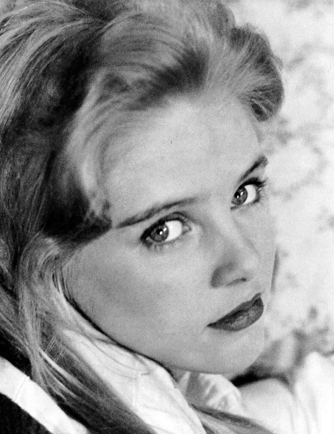 Vanessa Redgrave (born 1937),Jessica McKenna Porn pic Sharmilee,Valeria Moriconi (1931?005)