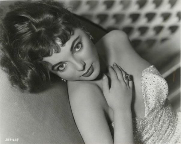 see through Joan Collins (born 1933) naked photo 2017