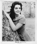 Myrna Fahey (1933 - 1973) 8898556263_8e3f26a787_b