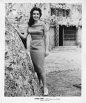 Myrna Fahey (1933 - 1973) 8899181858_5b36637f61_b
