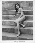 Myrna Fahey (1933 - 1973) 8899186296_cd1d21c715_b