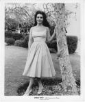 Myrna Fahey (1933 - 1973) 8899188450_f0f0aa691b_b