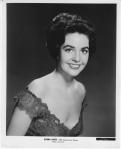 Myrna Fahey (1933 - 1973) 8903253271_d7c4552e13_b