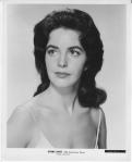 Myrna Fahey (1933 - 1973) 8903871574_2bd7e0a7f3_b