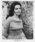 Myrna Fahey (1933 - 1973)  post-56105-0-95130800-1372452045