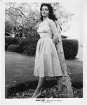 Myrna Fahey (1933 - 1973) post-56105-0-97998800-1372452300