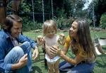 Natalie Wood family-1