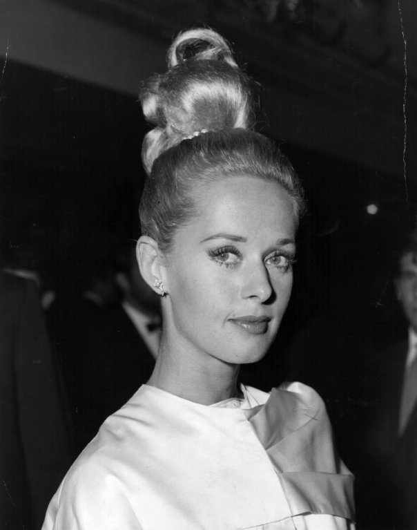 Sixties Fashion 24 Femmes Per Second