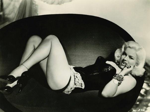 1931 Diana Dors DIANA6