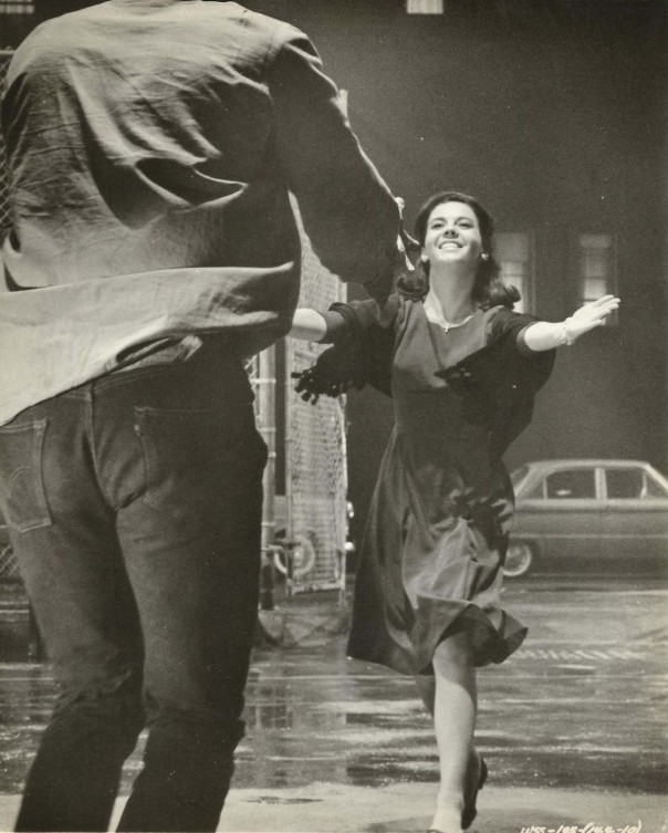 1938 Natalie Wood 1962 West Side Story-2