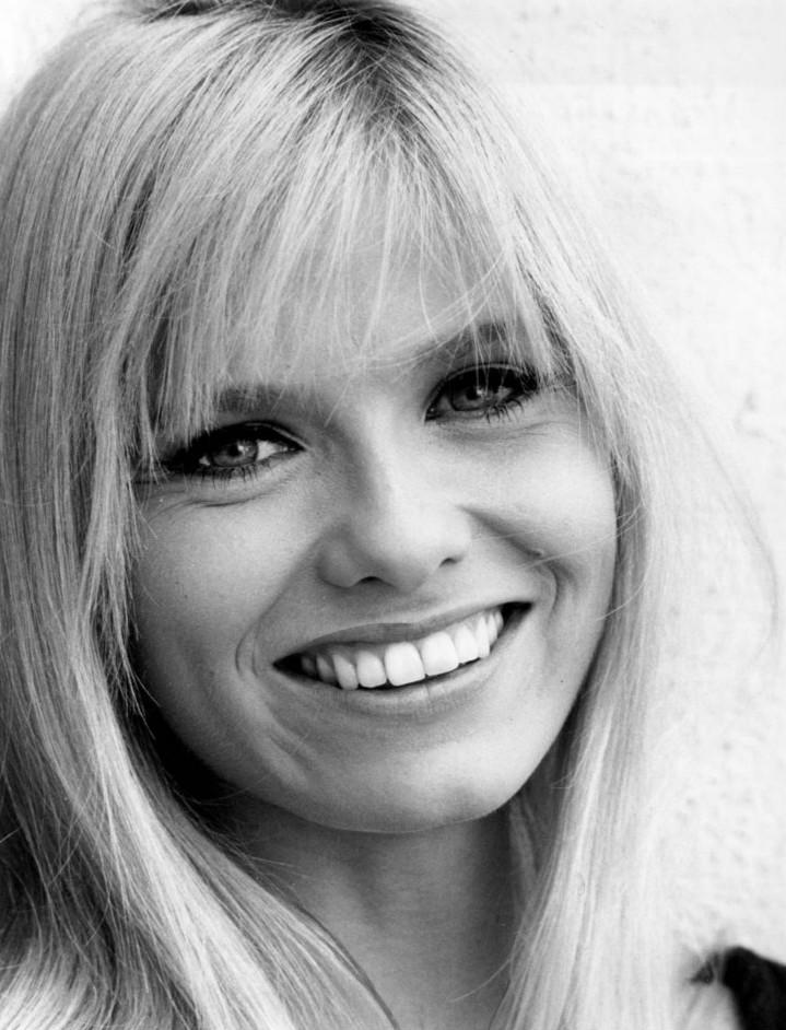 Brooke_Bundy_1967