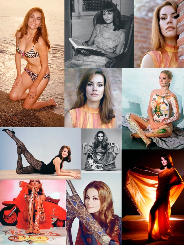 claudine-auger-collage