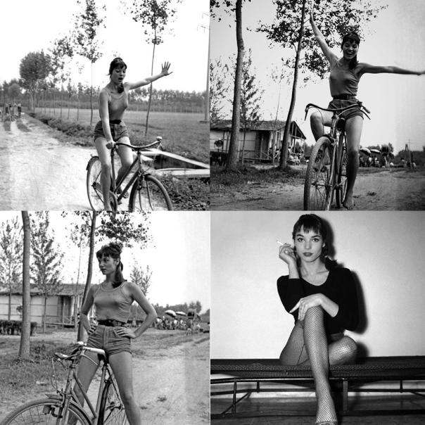 elsa-martinelli-agosto-de-1955