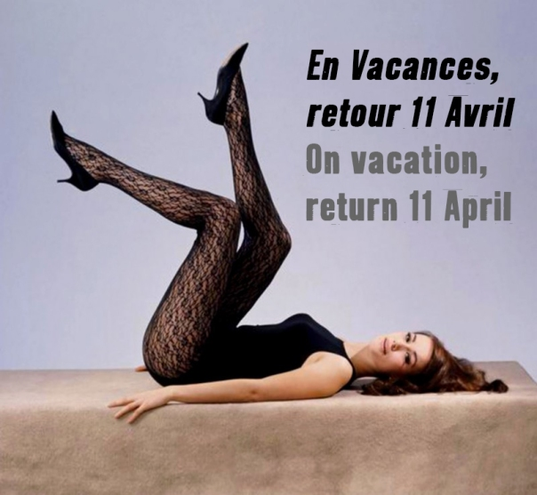 blogging-vacation-femmes