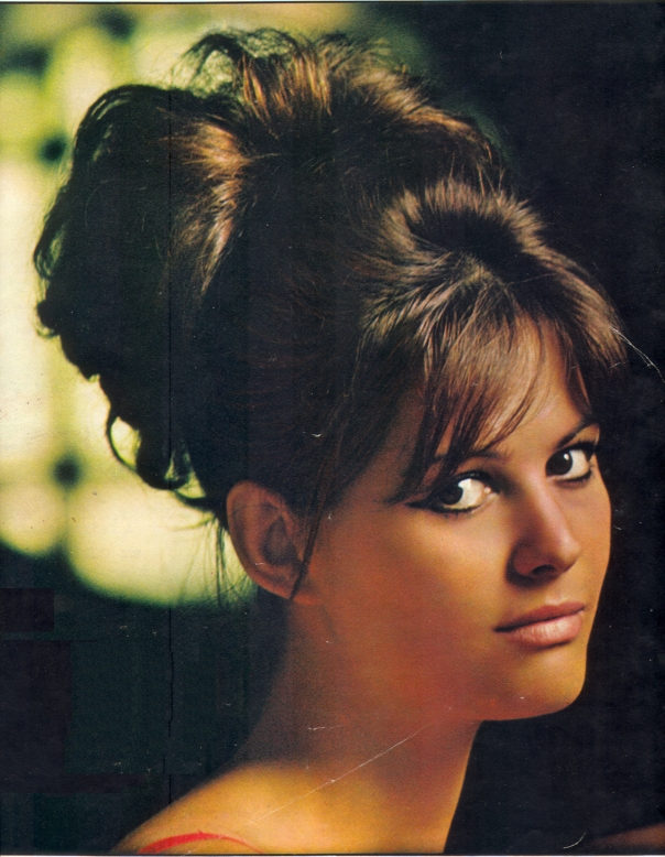 claudia cardinale color-2