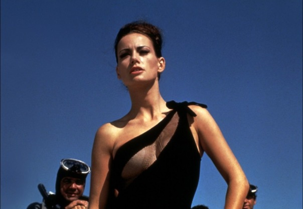 claudine auger beach operation-tonnerre-65-14-g