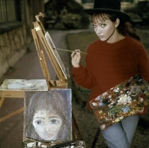 Anna Karena artist 3