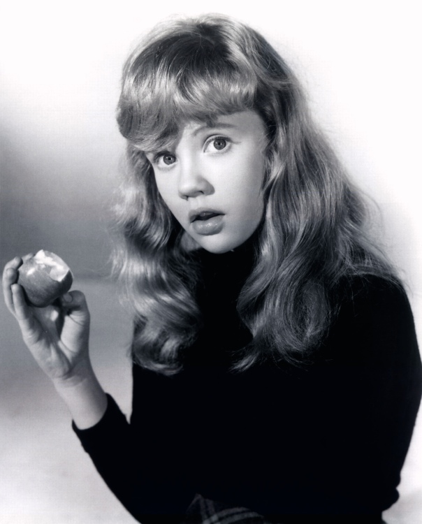 Hayley Mills (Whistle Down the Wind)_01
