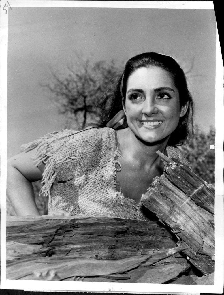 Kamala Devi Nude Photos 77